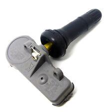 Tire Pressure Monitoring Sensor TPMS for Cadillac ELR(2014-16)/ SRX(2010-16)