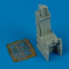 Aires 4441 1/48 F16 Falcon Late Aces II Ejection Seat