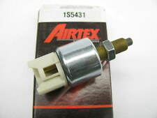 New Airtex 1S5431 Brake Light Switch