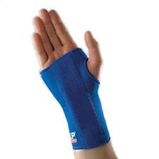 LP Support Neoprene Wrist Splint Stabilizer Support - Left Hand (XL)