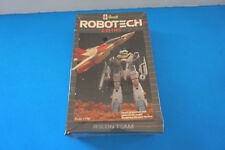 Revell RoboTech 2-In-1 Kit Recon Team Model Kit - Scale 1/170