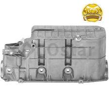 New Engine Oil Pan Fits GM's 1994-2003 6-cyl 3.1L & 3.4L 3100 3400