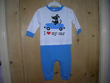 Body Suit for Boy 2-4 months H&M