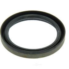Wheel Seal Centric 417.42018