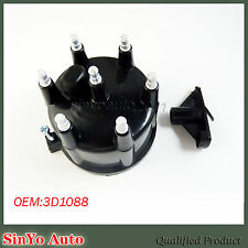 Distributor Cap and Rotor Kit 3D1088 for Durango 1991-2003 Dodge Dakota 3.9L-V6