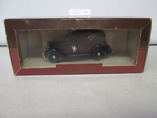 Rextoys Les Royales Miniatures Ford 1935 Fourgonnette 45 Michelin