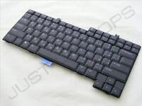 Nuovo Originale Dell Latitude D505 Ceca Tastiera Klaviatura Tastiera G6126