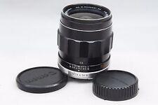 Excellent++ Minolta W.Rokkor-HH MC 35mm F1.8 MF Lens Made In Japan