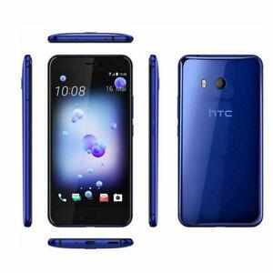 HTC U11 Life Single SIM 4G LTE Octa-core 16MP 32GB ROM 3GB RAM Android Cellphone