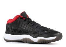 Nike Air Jordan 1 Retro High Decon Gr 42