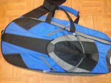 Prince 6 pack bag for Tennis Racquet