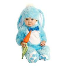Baby Toddler Boys Handsome Little Rabbit Cute Cuddly Fancy Dress Easter Costume 12 - 18 Months 885351