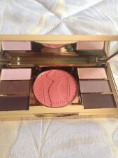 Tarte Eye & Cheek Palette BRAND NEW
