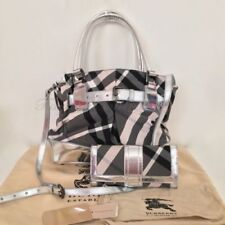 c030ecb85812 Burberry Patent Leather Bags   Handbags for Women