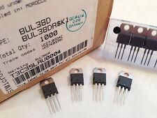 pi//t 68230 3 unidades//3 pieces mk68230q08 parallel interface//Timer
