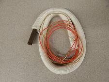 Agilent / HP 5890 FID Heater/Sensor Assembly (PN: 05890-61140)