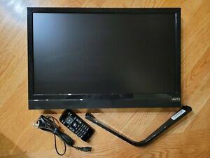 """Vizio E-Series E221-A1 22"""" 1080p HD LED LCD Television"""