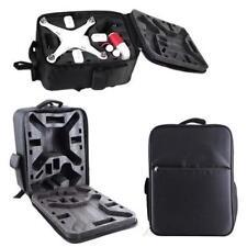 Backpack Bag Carrying Case for DJI Phantom 1 2 FC40 Vision & H3-3D Gopro MT