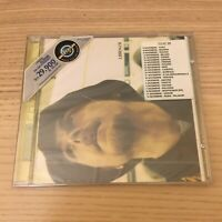 Jovanotti - Lorenzo 1999 Capo Horn - CD Album - 1999 Mercury - Nuovo Sigillato