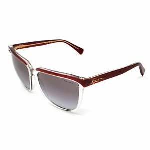 Ralph Lauren Sunglasses - RA5214