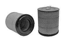 Wix 46932 Air Filter