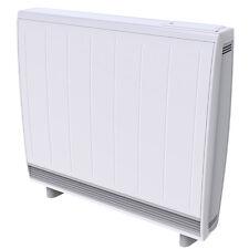 Dimplex Quantum QM050 500W Electric Storage Heater