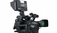 JVC GY-HM 890 rche Full HD Body Only