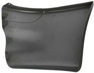 Bumper Extension HD Solutions 242-5204 fits 00-15 Freightliner Columbia