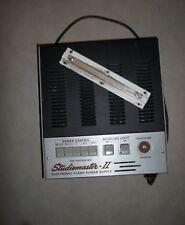 Photogenic Studiomaster II Electronic Flash Power Supply