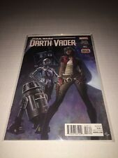 Death Vader #3 (First Appearance Of Doctor Aphra) NM Condition