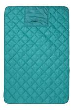 Mountain Warehouse Uni Compact Camping Blanket 150X100cm