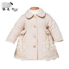 Baby & Toddler Clothing Girls' Clothing (newborn-5t) 100% Baumwolle Baby Strandkleid Kind Bademantel Strandtücher Mantel Capeu8d8 1x