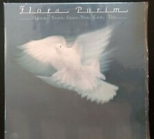 Flora Purim - Open Your Eyes You Can Fly, 1976 vinyl LP