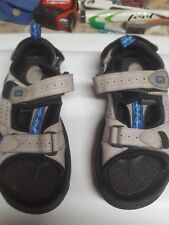 FOOTJOY MENS 8M golf shoes sandals