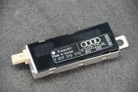Original Audi A6 4F C6 Avant Antennenverstärker hinten Antenne 4F9035225AL