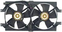 Dorman 620-005 Engine Cooling Fan Assembly fit Chrysler 300 00-04 L6 3.5L 3497cc