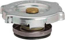 Gates Rubber Products 31523 Premium Radiator Cap 12 Month 12,000 Mile Warranty
