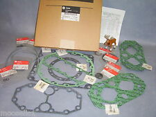 Trane KIT-0494 KIT-2330 Gasket & O-Ring Kit