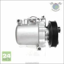 Compressore aria condizionata climatizzatore alko SAAB 9-3 900 cyp