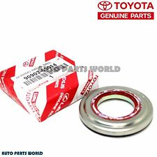 GENUINE TOYOTA LEXUS ES350 RX350 CAMRY AVALON FRONT STRUT BEARING 90903-63014