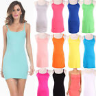 Sexy Women Summer Chiffon Boho Bohemian Long Maxi Dress Beach Dresses Sundress