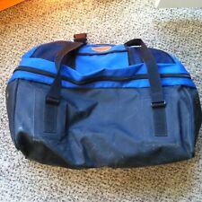 Cabelas Gear Tactical BAG Hunting Fishing Range Duffle Luggage XL Daffel