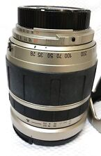 Tamron # 285DN AF 28-300mm f/3.5-5.6 LD ASP IF Macro for Nikon-Brand NEW !!!