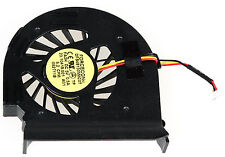 DELL Inspiron N5030 N5020 M5010 M5020 M5030 CPU Kühler Lüfter Cooling Fan NEU