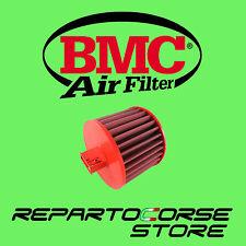 Filtro aria sportivo BMC BMW SERIE 1 128i E81 E82 E87 E88 230cv 2008 -> FB518/08