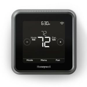Honeywell Lyric T5 Wi-Fi Smart Thermostat RCHT8612WF2005 NEW