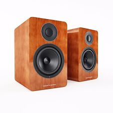 Acoustic Energy Home Speakers and Subwoofers | eBay