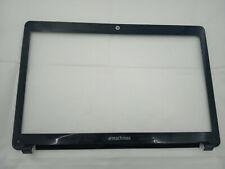 eMachines E640G LCD Screen Bezel AP0CA000400