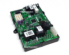 Honeywell S9200U Universal Integrated Furnace Control