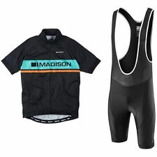 Regular Size Cycling Jersey & Trouser/Short Sets